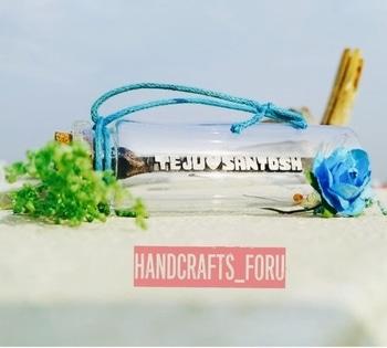 Microart🎀  place ur order  on  instagram :@handcrafts_foru &  facebook id:handcraftsforu@fb.com #pencilart #pencilcarving #lovemiceoart#supriseuasplones #lyfmemories #handmadethingarepretty#awsome#handmadelove #handcrafts #crafting #artforlife