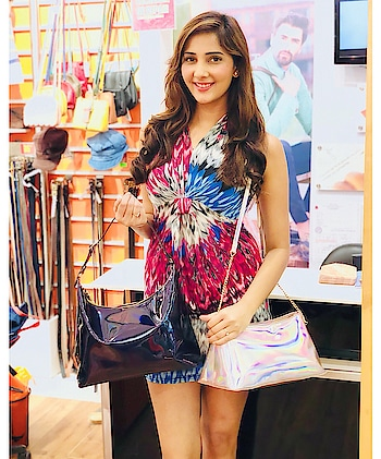 When he decided to spoil you💑 At @baggitworld store, love NINA LEKHI's premium collection which is the epitome of understated chic. 👜💼 ⠀⠀⠀⠀⠀⠀⠀⠀⠀⠀⠀⠀⠀⠀⠀⠀⠀⠀⠀⠀⠀⠀⠀⠀⠀⠀⠀⠀⠀⠀⠀⠀ ⠀⠀⠀⠀⠀⠀⠀⠀⠀⠀⠀⠀⠀⠀⠀⠀⠀⠀⠀⠀⠀⠀⠀⠀⠀⠀⠀⠀⠀⠀⠀⠀⠀ ⠀⠀⠀⠀⠀⠀⠀⠀⠀⠀⠀⠀⠀⠀⠀⠀⠀⠀⠀⠀⠀⠀⠀⠀⠀⠀⠀⠀⠀⠀⠀⠀⠀⠀ ⠀⠀⠀⠀⠀⠀⠀⠀⠀⠀⠀⠀⠀⠀⠀⠀⠀⠀⠀⠀⠀⠀⠀⠀⠀⠀⠀⠀⠀⠀ #shopping #love #shoppingwithmylove #bags #bagcollection #bags #ninalekhi #NL #handbag