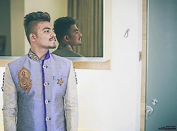 #traditionalshoot #photoshoot #Lifestyel #Modellife #traditionalshoot #photoshoot #Menfashion #instaboy #roposo #lover #fitness #Model #fashion #menfashion #menstyle #modellife #fitnessboy #roposodaily #menstyle #fashion #model😎