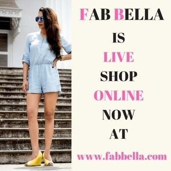 We are pleased to inform that Fab Bella is now live😍 Do check out our website@www.fabbella.com. Happy shopping ladies🤗💃#fabbella3012 #goinlive #onlineshopping #onlineshoes #onlineshoestore #fashionlover #fashionblogger #celebritystylist #mumbai #india #excited #website #fabbella.com #loveforshoes 🐾🐾🐾