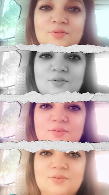 The knowledge that makes us cherish innocence makes innocence unattainable....  #love #being #myself #snapchat👻 #blogger #fashion #fashionblogger #lifestyle #lifestyleblogger #beautywithbrain #enterpreneur #womenpower #nehaamitsingla #amilliondollaraffair #vowsandwows #chandigarhblogger #punjabblogger #canada #indianblogger @nehaamitsinglaofficial @amilliondollaraffairevents