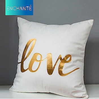 Who doesnt want a cozy Love pillow cover on valentines? Order yours today.. DM to order  #love #pillowcover #cozybedroom #cozy #loveable #bedroomaccessories #valentinespecial❤️ #valentinesday #valentineoffer #discount #sale #valentinespecial❤️ #pillow #pillows #pillowtalk #enchante #enchanté #theshop