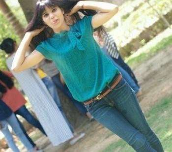 #picofthedaystyle #frontbangs #photoholic #thispictureshowsmanywaystouseyour #myfavoriteoutfit #newhaircolour ❤ #picoftheday
