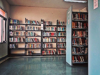#library #books #reading #bookstore