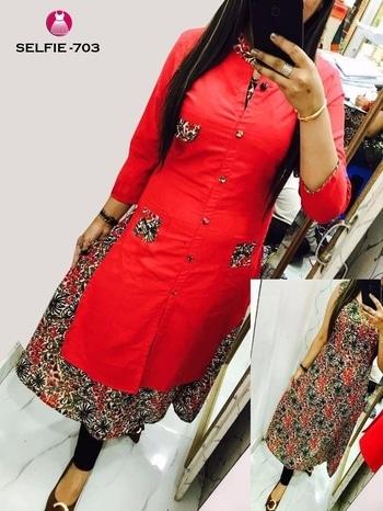 to buy DM or whatsapp:+919913865910 price : 999₹    #kurti #selfiekurti #selfiedayeveryday #buynow #buyonline #buyanarkalisuitsonline #anarkalidressesonlineshopping #top #ethnicindia  #kurtis