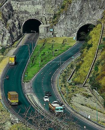 #💟marudhar rajsthan 😍 #marwar junction  #rajasthani swag  #💟marwar swag😍