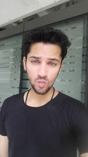 #inmood   #actorslife #actor #model #aamirrafiq