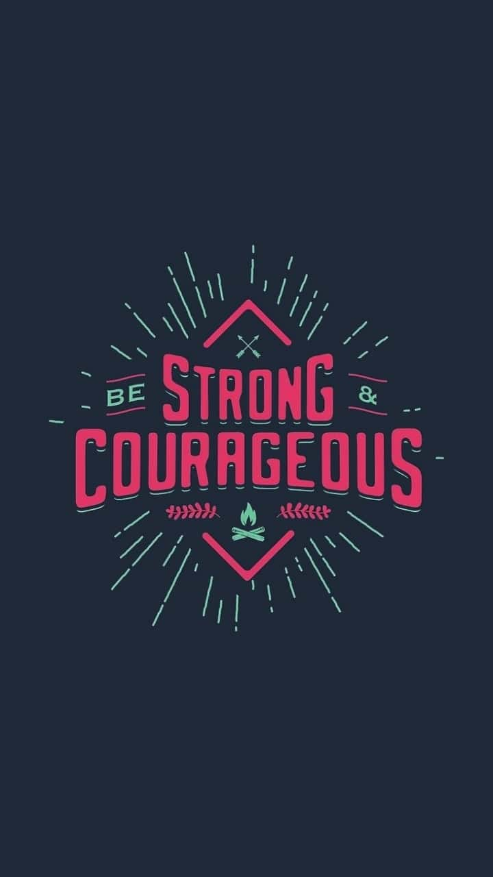 #stylesh   #textile   #quotes   #mobile #strong #courage #wallpapers