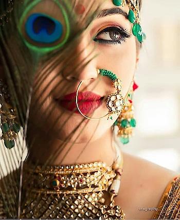#beauty