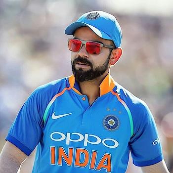 @virat.kohli @anushkasharma #viratkohli😍😍 #cricketer #cricketer  #viratkohlifc #viratkohlifanpage #viratkohliclub18 #viratkohliclub #love #bleedblue #indian #viratians #kingkohli #legend #india #smile #cricketer #handsome #playbold #virat #kohli #social #socialmedia #proudindian #playbold #ipl #indianpremierleague #rcb #thehappyone#viratkohli #virat #viratians #viratanushka #virushka