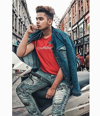 #hair #hairstyle #instahair #hairstyles #haircolour #haircolor #hairdye #hairdo #haircut #longhairdontcare #braid #fashion #instafashion #straighthair #longhair #style #straight #curly #black #brown #blonde #brunette #hairoftheday #hairideas #braidideas #perfectcurls #hairfashion #hairofinstagram #coolhair #atifahmad143