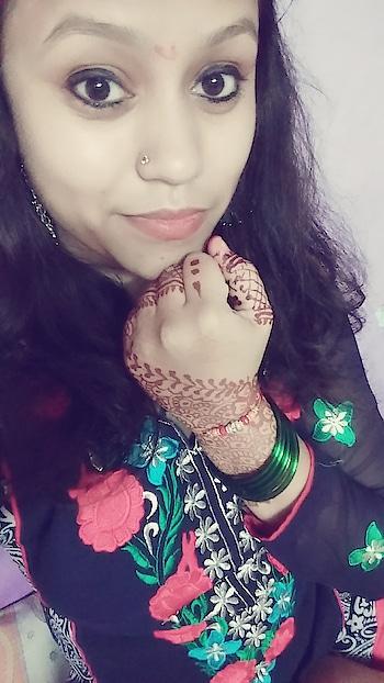 Rakhi celebrations #loveethnic