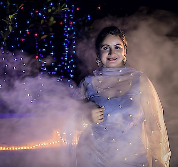 Loving the response on this series. The final part comes tomorrow and then we begin with another one! Who's excited?! Wearing: @gargikharbandacouture  Photography & Editing: @ramanbedar  Location courtesy: @dashu_dhanoa farms 💗 . . . . #diwali  #fashionphotography  #fashionblogger  #fashion  #blogger  #chandigarhfashionblogger  #chandigarhblogger  #chandigarh  #mdblogs  #ethnic  #festival  #makeupgoals  #festivalfashion  #designer  #designer  #bridesmaids  #night  #monday  #earrings  #dupatta  #diwali2018  #smoke  #delhifashionblogger  #mumbaifashionblogger  #bangalorefashionblogger  #be-fashionable    #portraitphotography  #portrait