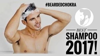 Watch my latest content on YouTube - Bearded Chokra! #latepost #yearend #beard #beardlife #bearded-men #beard-model #beardlove #beardedchokra #youtuber #youtubeindia #youtubecreatorindia #youtubevideo