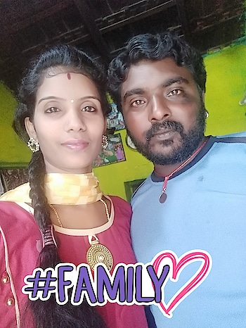 my family #family