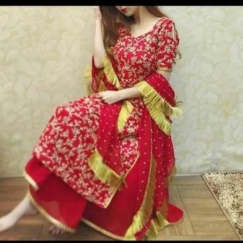 WhatsApp 8960216219 for orders.  #fashion #lookbook #gown #womenwear #ethnic #bestdeals #buy #outfit #fashionupdate #ootd #wiw #bestdresses #gown #womenwear#ethnic #bestdeals #alert #alert #bohodresses #ootd #clothing #dress #fashion #outfitsale #bestprice #deals #girl #mumbai #follow4follow #like4like #girl #classicdresses #lbd #red #blue #green #white #yellow #shortdress #skaterdress #lehnga #choli #croptop #get