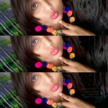 #jhumkalove  #stayle  #summer-looks  #lekme #lipcolorlove