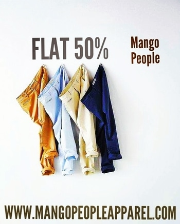 #trousers #men-fashion#colorfulcollection#bottomwear#indiangentlemen##branded#brand#summer-fashion#be-fashionable#weekendoutfit#partywear#cottonclothes#fabric#flat50off#photoshoot#photooftheweek#picoftheday#photographer#indian#products#shoot#shoponline#mangopeople  visit us at www.mangopeople.net Or for more enquiry feel free To grab your stuff at  9772079001