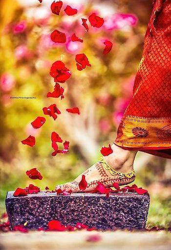 #capturedchannel  #weddingmoments  #dslrphotography  #rangolichannel  #wowchannel  #roposo-creative  #dogoodlookgood