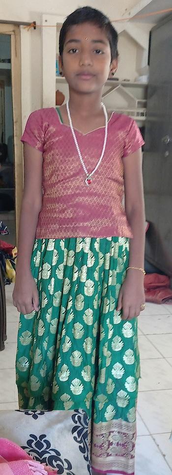 #on dipawali#diwalispecial
