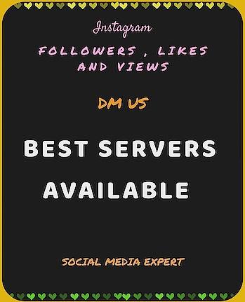 whatsApp  7985861884 #boost #insta #like #like-it #followers #instagram #view #roposoviews #instafollow #instafollowers #tik-tok #tik #instagramposts #comment #rosopo-ha-ha-ha #increase #genuine #fame #2019 #instagramindia