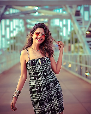 #blog #fashionblogger #fashion #summeroutfits #summer #shein #monday #instadaily #instablogger #instamood #instagram #workout #bikini #she #loveyourself #kolkatablogger #indianblogger #mumbaifashionblogger #mumbai #delhifashionblogger #picoftheday #portraitphotography #portrait #bong #igdaily #ig_calcutta #calcuttacacophony #calcutta #streetstyle #streetsofindia