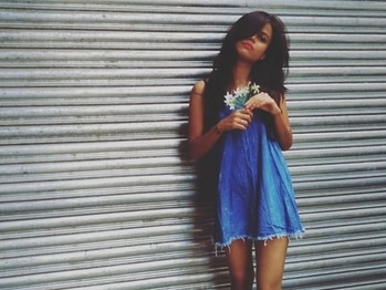 The highlights.. . . . #fashionfables #fashion #fashionblogger #roposo-lov #indianblogger #bloggerstories #trendingnow #trendingonroposo #denim #popxo #styling #styles #f4follow #like