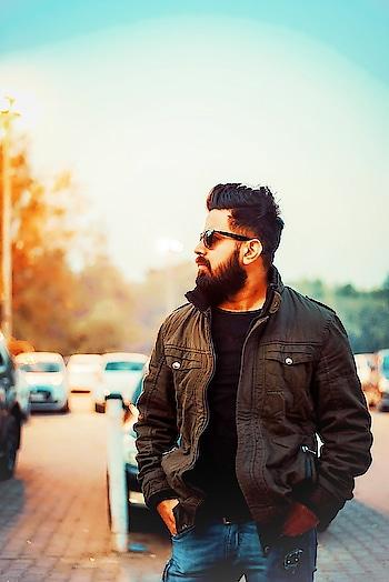 Updated their profile picture #newdp #modelshoot #model #modelsofinstagram #beardedmen #beardlife #beardlife #beardlove #beardstyle #bearded-men #modeldiaries #modelphotography #modelhunt #modelshoot ##swagfestivalindia #ronnmalhotra23 #ronnmalhotra #ronnmalhotra1988 #swagfestivalindia #aquathepark #delhinights #delhite #delhincr #delhigram #delhinights #delhi6 #dilsedelhivlogger #dilsedilli #dilsedelhite #delhicollege #delhicollegeofphotography #delhicolleges #delhicollegeofart #delhiuniversity #delhiuniversitytours #delhiuniversityfest #delhiuniversty #delhischoolofoccultsciences #delhischools #delhischoolsports #delhischoolofeconomics #instadelhigram #insta #instago #instagoods #instagoods #instaposts #roposo #roposogal #roposolive  #roposome #roposo-makeupandfashiondiaries #roposodelhi #roposomen #roposo-fashiondiaries #roposo-good #ropososhades #ropososwag  #sunglasses #modelsofinstagram #modelife  #models #mustang #mustangcar #hauzkhasvillage #hauzkhas #hauzkhaassocial #hauzkhaslove #hauzkhasvillagetravel #hauzkhazfort #hauzkhaslake #ronnmalhotra #ronnmalhotra1988 #ronnmalhotra23