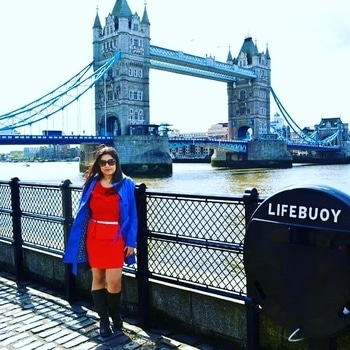 London #londonbridge #londondiaries