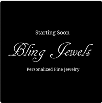 Stay Updated for more. Personalized Fine Jewelry  #shop #shopnow #buynow #jewellery #finejewellery #goldjewellery #diamondjewellery #gold #diamond #onlineshopping #onlinejewellery #onlinejewelleryshopping #mumbai #mumbaifashion #delhi #pune #bangalore #onlineshop #onlinejewelleryshop #onlinejewellerystore