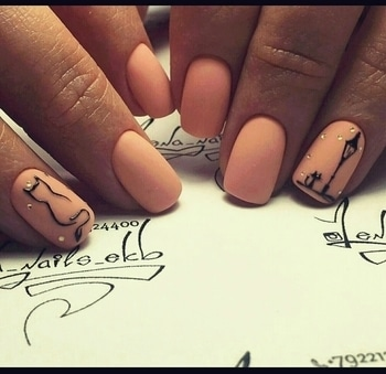hey friends...#weekend is back so is the #tension to #rockthelook weather #europeanfashion or #indian #nailartaddicts can never go wrong with the #lookgoodfeelgood factor