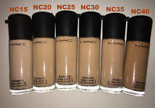 #MAC #foundation #macfoundation #wholesale #cosmetic #india #resellerswelcome #resellers #welcome #sale #tryst #combo #courier #courierservice #paytm #neft #lowestprice #cheapest #onlineshopping #shopping #online #shop #trysted #trustedseller #trust #ebay #shop101 #shopclues #bestbrand #brandfactory #branded #follow mustbuy #limitestock #limited #stock #buy #must #hurry #happycustomers #happy #customers #bollywood #divas #bollywooddivas #diva #perfect #gorgeous #beautiful #lovely #go #gorgeous #gogorgeous #bestprice #sale #festival #festive #naked #extravaganza #extravagance #INDIA #saleindia