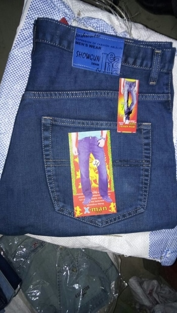 jeans just rs 300 size 28 to 36 contact 9151786706