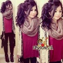 #fashion_ka_hai_ye_jalwa #fashionista