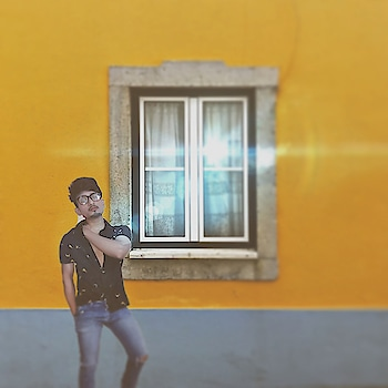Hi guys how dis follow me @rockypaul032  @rockypaul032  @rockypaul032  @rockypaul032   #styleblogger #rockypaul #rockypaullover💗💙💖 #portfolio #fashionnova #portfolioday #window_door #bollywood #naijacelebrity #celefashion #celebrityface #celebritystyle #california #kolkatafashionblogger #kolkatacity #khushikapoor #calcutta #rabirkapoor #newdelhi #mumbai #imgrum #bollywoodactor #switzerland #dubailifestyleblogger