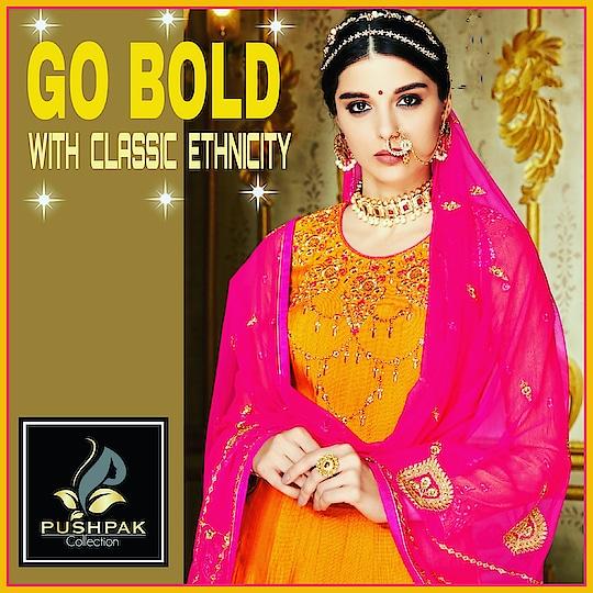 Give them a reason to stare😎 . New Designer Cotton Straight Kurti Collection.... Beautiful Look  www.pushpakcollection.com . . Any Inquiries Please DM Or Whatsapp Me By This Link 👇👇 https://goo.gl/vF9xF5 . . Shop Our New Arrivals.  50, Janki Nagar Main,  Near Jain Sthanak, Navlakha,  Indore (452001) +919425052565 . . #ChoiceOfTheDay #LookOfTheDay #OfferOfTheDay #EthnicLove #Fashion #ElegantKurtis #EthnicWear #NewCollection #Attire #TraditionalWear #CasualWear #NewArrival #LatestCollection #CottonKurti #StraightKurti #WomensClothingStore #ladiesKurti #Kurti #Kurta #DesignerKurti #Style #Indore #UniqueStyle #Kurtis #DesignerKurti #Bold #PushpakCollection #Quality #SimpleKurti