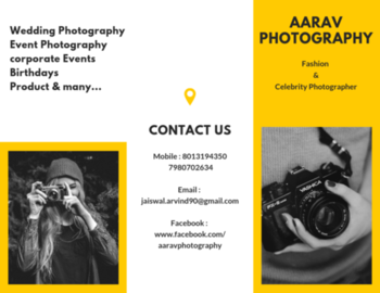#Book_ur_Dates  with  Aarav Photography - 8013194350 📲📸