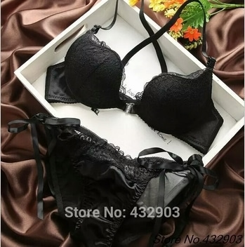 #bridal #lingerie @ 1800/-  Sizes and size chart available  For details n booking drop your comments n dm   #hotness  #bridalcouture #bridalfashion #sexy #chiclook #seductive #sultry #lingerie #lingeriefashion #onlineshoppingindia #bras #bra