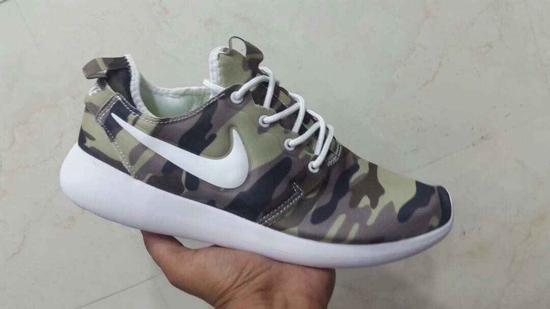 #womenshoes #sportshoes #shoes #footwear GD Nike Roche womens shoes.. Size-37 38 39 To order dm or WhatsApp-9157500031