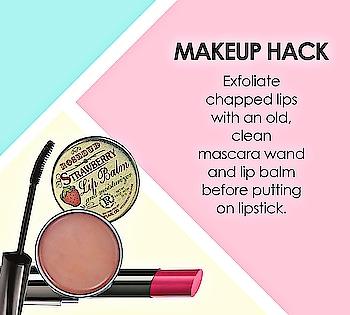 💋💋💋💋💋💋💋💋💋💋💋 #lips #makeup #makeuphacks #roposomakeup #roposomakeuphacks #tips #tipsandtricks #makeuplove #makeuptips #makeuptipsandtricks