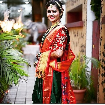 #marathibride #hot #cool #gorgeous #cuteness-overloaded #love