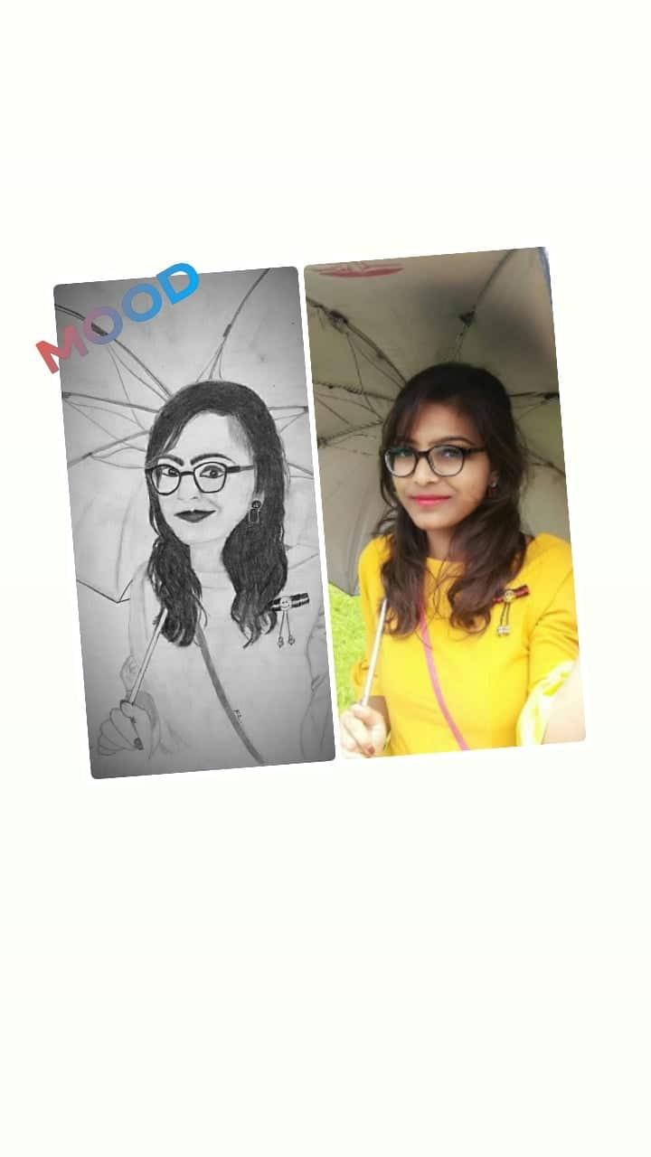 # artist