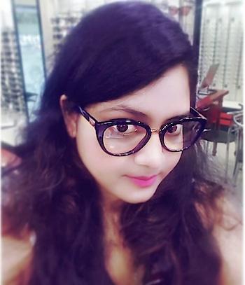 New Spects  #spects #dolcegabbana #dolcengabanna #dolceandgabbana #dolceandgabbanaindia #eyewear #eye #eyes #eyewearfashion #cateye #cateyeglasses #black #blackframe #black_frame #accessorize #accessorylove #accessoreries #ovalface #spectsfashion #kolkata #kolkatafashionblogger #fashion #trendy #cateyeglasses
