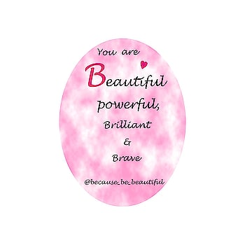 Yes You Are🌹 . . 🌷B3 Quote for the day🌸 . . 🌷Keep Following @because_be_beautiful for  More such Beautiful quotes🌸 . . #blogger #productreview #beautybloggers #beautyquotes #lifestyle #health #quotes #giveaway  #love #giveaway #bloggersofinstagram #indiblogger #kolkatablogger  #wedding #instagood #instalikes #instafollow #like4like #kolkata #followforfollowback #followforfollowers #likeforfollow #bloggerlife #behappy #beyou #becausebebeautiful ❤