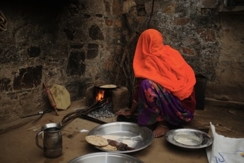 Kitchen in village of rajasthan #kitchen #food #local #gypsy #rajasthan #swag #beautiful #share #passionpassport #instamood #instagood #instalike #instaclick #picforlike #photooftheday #picoftheday #wanderlust #wanderer #voyage #vacation #travel #india #indiatravel