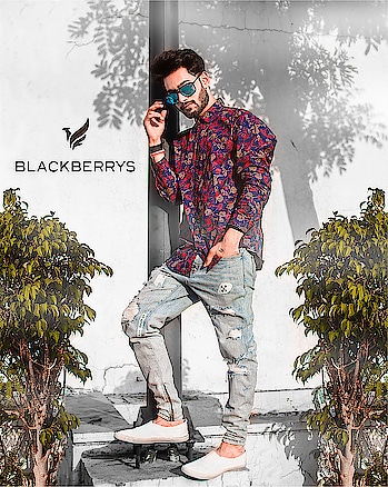 Master the Nuance of smart dressing from  Boardrooms to night clubs #BlackberrysMenswear  Shop for the Latest trends at the Nearest @blackberrysmenswear outlet #SS18 #keeprising . #mymyntralook  . . . #thevoguepriest#summer #white  #sun #fall  #look #fashion  #you #bloggerlife #lifestyle #blog #blogger #style  #ootd #men #fashionblogger  #red #autumn  #denim #jacket #fashionpost #instagram #love #beard #fashionista #instagrammers  #indianblogger #suratblogger . . #shoes #shoe #kicks #instashoes #instakicks #sneakers #sneaker #sneakerhead #sneakerheads #soleonfire #nicekicks #igsneakercommunity #sneakerfreak #sneakerporn #shoeporn #fashion #swag #instagood  #photooftheday #sneakerholics #sneakerfiend #shoegasm #kickstagram #walklikeus . #thevoguepriest #fallfashion #fall #autumn #wear #denim #jacket #snow #winter  #sun #fall  #look #fashion  #you #bloggerlife #lifestyle #blog #blogger #style  #ootd #men #fashionblogger #fashionbloggerindia #instagram #love #beard #fashionista #instagrammers  #indianblogger  #indianfashionbloggerr#newdp #voteme #allindiablogger #brand #malebloggerindia #maleblogger #fallfashion #maxfashion #maxfashionindia #menswear #bearded-men #roposolove #roposo #roposoblogger #roposomen
