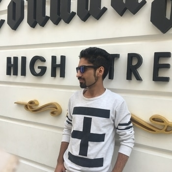 #shades #me #mensfashion #white #handsome #sexy #sexylook #photography #like4like #followme #follow4follow #new #beard #beardlife #love #connaughtplace #high #pose #styleoftheday