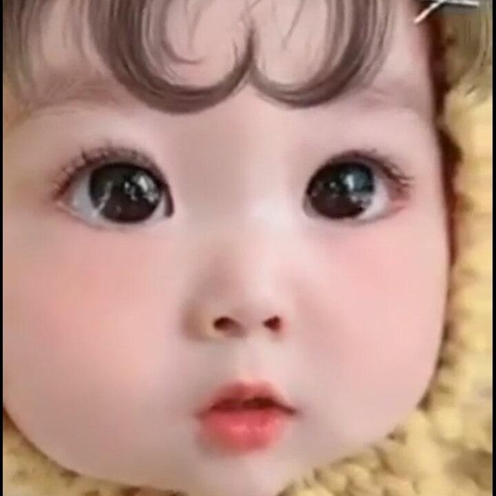 Updated their profile picture cutemoment  #cuteness-overloaded  #cuteness-  #cutenessoverloaded  #cutenessoverloaded_cutie  #cutenessoverloadzz  #cuteness-overloaded  #cuteone  #cutelove  #cuteproposal  #cutepie  #cutepuppy  #cutepair  #cutepuppies  #cuterelationship  #staroftheweek #staroftheweek #viralvideo #viralart #viralata #viralatas #viralaunty #viraladda #viralboss #viralboss #viralboss #viralbanget #viralbareng #viralcover #viralcomedy #viralchannel #viralcontent #viralcomedy #viraldance #viraldancevideo #viralediting #virales #viralfunny #viralfood #viralfuni #viralgyani #viralgirls #viralgirl #viralgyanii #viralindia #viralitnow #viralindonesia #viralindonesia #viralindianhumour #viralkid #viralkaroyaar #viralkardo #viralkan #viralkrishnan #viralme #viralmeme #viralmemes #viralmaadooo #viralmaadooo #viralnews #viralnewtrant #viralnow #viralo #viralonsocialmedia #viralpost #viralpic #viralpic #viralperformance #viralpics #viralroposo #viralrosopostar #viralrap #viralsong #viralsong #viralstatus #viralsinger #viralsongs #viraltv #viraltamil #viralthisvideo #viralthis #viralthis #viralukal_cherathe #viralukuyetha_vekkam #viralv #viralvideos #viralvideo #viralvines #viralvideostar #viralvideostars #vidhyabalan #viratkohli #vocal #voice_of_soul #voicetalent #voiceofsuperstars #voice #akshaykumar #akshay #msdhoni7 #msdhoni #sachintendulkar #bharat #bharata #bharath #bharatanenenu #bharatbolemodimodi #bharatbandh #bharatbenz #bharatbhagyawidhata #bharatbolenamonamo #bharatchhodoandolan #bharatchandrabharatbolenamonamo #bharatchhodoandolan #bharatchandranips #bharatcomedy #bharate #bharate_official_song #bharateeyudu #bharateesupersong_roposofilmstan_roposostars #bharatganeshpure #bharatganeshpuri #bharathi #bharatiyasampradayalu #bharatiya #bharatiyasampradayalu #bharatiyufu #bharatkeveer #bharatkaabhinandhan #bharatkaabhinandhan #bharatkateaser #bharatmatakijai #bharatmata #bharatmoviedialouge #bharatnatyam #bharatnewmovie #bharatnatyamdance #bharatonzeetv #bha