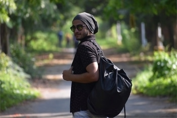 #fashionblogger #styleblogger #modele #summerwardrobe #tanoyactkar #kolkata  #stylingtips