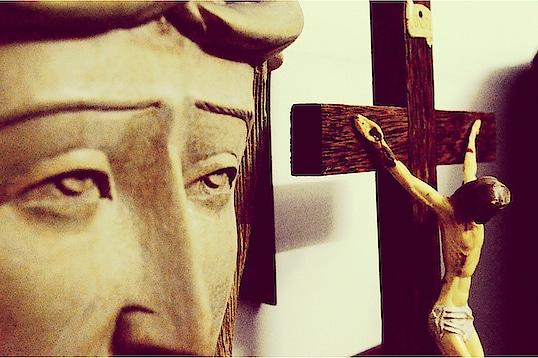 Jesus vintage church photography #church #jesus #jesusphoto #photo #photographyeveryday #photographers_of_india #